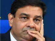 नोटबंदी को लेकर RBI के पास नहीं है कोई आंकड़ा
