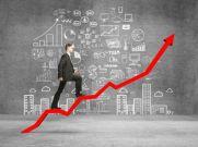 बाजार का कारोबार: बाजार में तीसरे दिन भी दिखी तेजी