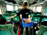 ₹7 में चाय, ₹50 में खाना, ये है रेलवे का पूरा मेन्यू कार्ड