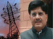 इस शर्त के साथ मोदी सरकार कम कर सकती है बिजली की दरें