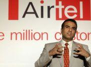 इस टेलीकॉम कंपनी का अधिग्रहण करेगी एयरटेल, बढ़े शेयर के भाव