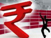 अच्छे दिन: 10 फीसदी बढ़ी भारत की प्रति व्यक्ति आय