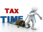 फाइनेंस बिल पारित, 1 अप्रैल से बदल जाएंगे TAX के नियम