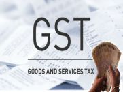इस हफ्ते सदन में पेश होगा जीएसटी (GST) विधेयक