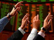 बाजार में तेजी, 164 अंक चढ़कर बंद हुआ सेंसेक्स