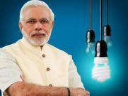अच्छे दिन: पड़ोसी देशों को बिजली निर्यात कर रहा है भारत