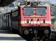 आईआरसीटीसी स्पेशल ट्रेन टूर पैकज, जानिये कितना है किराया