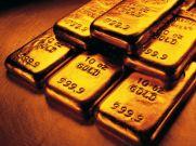 क्या है सोने का भाव, GOLD खरीदते वक्त इन बातों का रखें ध्यान