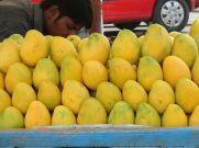 पहली बार ऑस्ट्रेलियाई चखेंगे भारतीय आम का स्वाद