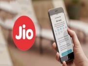 जियो के नए ऑफर: 19 रुपए से लेकर 1000 रुपए तक के कई प्लान