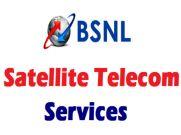 जल्द ही BSNL देगा सबको सैटेलाइट फोन