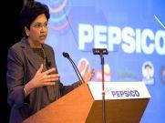 भारत की टॉप 10 महिला उद्यमी