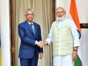 भारत देगा 50 करोड़ डॉलर की ऋण सहायता, जानें किस देश को