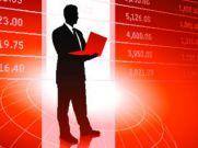शेयर ट्रेडिंग के लिए कहां खोलें खाता, कौन सा खाता है बेहतर