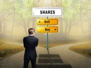 31 हजार से नीचे आया बाजार, IT कंपनियों के शेयर में गिरावट