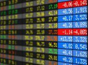 वीकली रिर्पोट: स्मॉलकैप और मिडकैप शेयरों में आई गिरावट