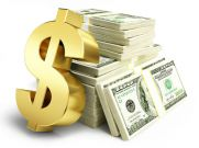 नई ऊंचाई पर देश का विदेशी मुद्रा भंडार