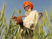 मोदी सरकार की 12 योजनाओं से मालामाल होंगे किसान