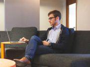 घर बैठे पैसे कमाने के 10 बिजनेस आयडिया