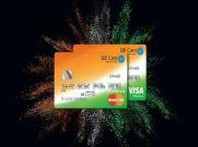 क्या आप SBI के उन्नति कार्ड के बारे में जानते हैं?