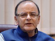 वित्तमंत्री ने लोकसभा में पेश किया बैंकिंग विनिमय विधेयक