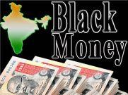 IT डिपार्टमेंट ने 19000 करोड़ रुपए कालेधन का पता लगाया