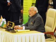 3 साल मोदी सरकार: विदेशी पूंजी भंडार पर 5 बातें