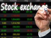 51 अंको की गिरावट के साथ बंद हुआ बाजार