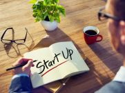 छोटा बिजनेस लेकिन बड़ा फायदा