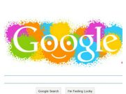 गूगल जॉब ऑफर: सवाल आपके जवाब Google के