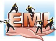 बैंक से लोन लेते समय कैसे कैलकुलेट करें EMI