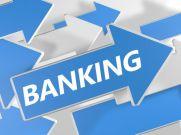 सरकारी बैंकों के विलय को मिली मंजूरी
