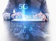 2020 तक चालू हो सकता है 5G नेटवर्क, गठित हुई समिति