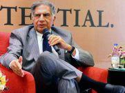 रतन टाटा दुनिया के 100 बिजनेस लीविंग लीजेंड्स की लिस्ट में