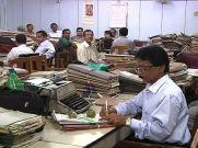 केंद्र सरकार: कर्मचारियों को LTC पर नहीं मिलेगा दैनिक भत्ता