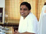 10 अमीर भारतीयों की लिस्ट में शामिल हुए पतंजलि के बालकृष्ण