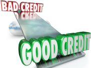 अपना क्रेडिट स्कोर सुधारने के लिए अपनाए ये प्रक्रिया