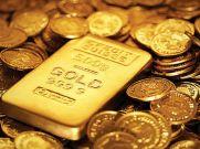 गोल्ड (GOLD) लोन: नियम, शर्तें और ब्याज दर की जानकारी