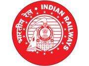 INDIA को मिला उच्च क्षमता वाला पहला रेल इंजन