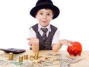 बच्चों के लिए 6 बेस्ट सेविंग और निवेश स्कीम्स
