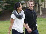 सोशल करने करने के FB के शेयर्स बेचेंगे मार्क जकरबर्ग
