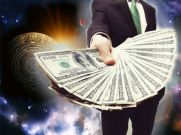 किस राशि के लोग होते हैं सबसे ज्यादा पैसे वाले?