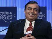 रिलायंस दुनिया की तीसरी बड़ी कंपनी, इंडियन ऑयल 7वें स्थान पर