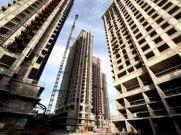 सस्ते मकान की योजना निजी भूमि पर बने मकानों पर भी होगी लागू
