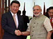 अब चीन भारतवासियों को देगा 7 लाख नौकरियां