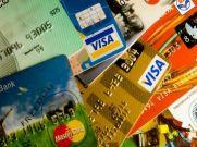 किसका इस्तेमाल करना चाहिए डेबिट कार्ड या फिर क्रेडिट कार्ड