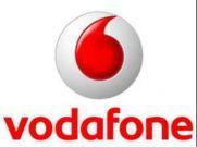 VODAFONE:399 रु में 6 महीने के लिए अनलिमिटेड कॉलिंग और डाटा