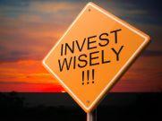 निवेश करने के लिए 5 सुरक्षित और आसान विकल्प