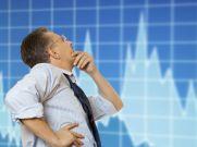 ज्यादा रिटर्न पाने के लिए निवेश करें इन 10 शेयर्स में