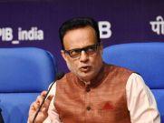 GST की दरों में बदलाव जरूरी, तभी मिलेगा छोटे उद्योगों को लाभ